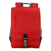 Laptop backpacks Fuzhou Oceanal Star Bags Co. Ltd