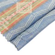 Cotton jacquard fabric from China (mainland)