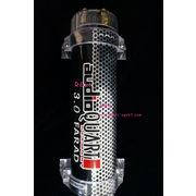 Best Quality Low Price Popular Car Capacitor,capacitor,audio