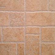 Ceramics tile from China (mainland)