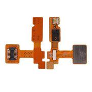 Light Sensor Flex Cable from China (mainland)