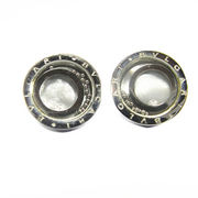 Stud Earrings from China (mainland)