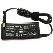 Laptop Charger from China (mainland)
