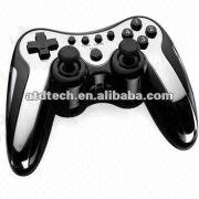 Wholesale Joystick,keyboard to Map,mouse, Joystick,keyboard to Map,mouse Wholesalers