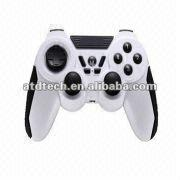 Wholesale 2.4g Wireless Pc Joystick, 2.4g Wireless Pc Joystick Wholesalers