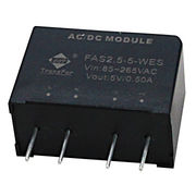 Module Power Supplies from China (mainland)