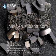 Wholesale Cemented Carbide Tips, Cemented Carbide Tips Wholesalers