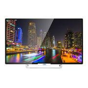 50-inch E-LED TV Manufacturer