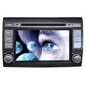 Car Multimedia from China (mainland)