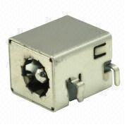 Power Socket from China (mainland)