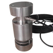 Compressor rock-pin load cell from China (mainland)
