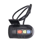 DVR Camera from China (mainland)