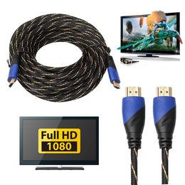 China 1.3/1.4 version HDMI cable