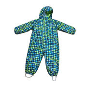 baby functional outdoor clothing from China (mainland)