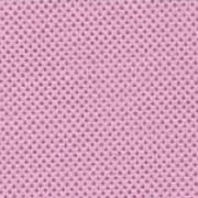 Nonwoven Fabric from China (mainland)