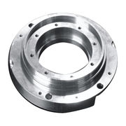 Precision Die Casting from China (mainland)