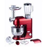 Kitchen Appliance from China (mainland)
