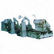 Lathe Machine from China (mainland)