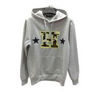 Sweater from Hong Kong SAR