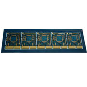 4-layers industrial grade PCBs from China (mainland)