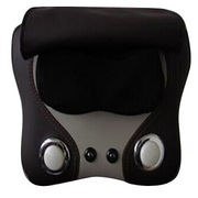Multifunction massage pillow from China (mainland)