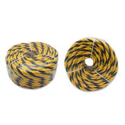 Tiger Rope Manufacturer