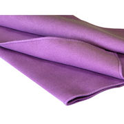Microfiber Suede Towel from Hong Kong SAR
