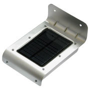 Hot-selling solar light from China (mainland)