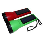 Hot-selling solar lights from China (mainland)