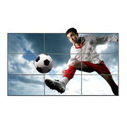 did video wall Manufacturer
