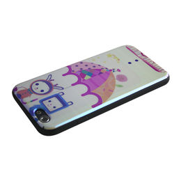 TPU Mobile Phone Case from China (mainland)