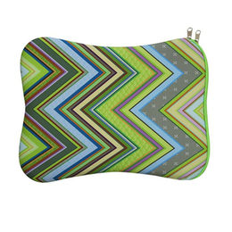 China Cover Case for Tablet