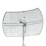 2.4G Base Antenna from China (mainland)