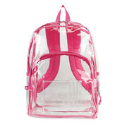 Children's PVC school bags from China (mainland)
