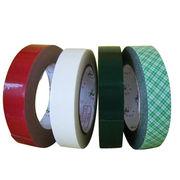 Adhesive Tape from China (mainland)