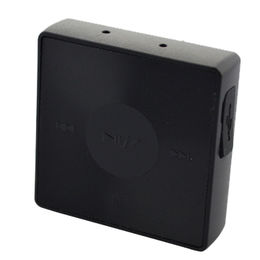 Bluetooth V4.1 stereo music receiver from China (mainland)