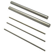 Welding rod from China (mainland)
