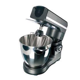 Multifunction Food Mixer Manufacturer