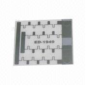 Polyester Film Pads Heatact Super Conductive Heat-Tech Co. Ltd