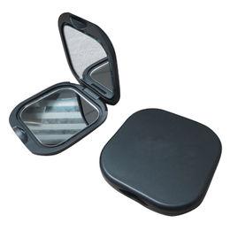 Square Pocket mirrors Manufacturer