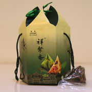 Rice dumpling Manufacturer
