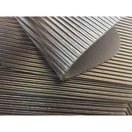 China Floor Grating Suppliers Floor Grating Manufacturers Global - Rubber grate flooring