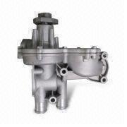 Water Pump from China (mainland)