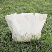 Cotton bag from China (mainland)