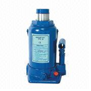 Hydraulic Jack from China (mainland)