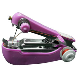 Hand Sewing Machine from Taiwan