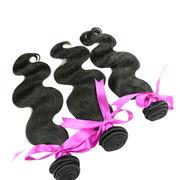 Peruvian Hair Weaves from China (mainland)