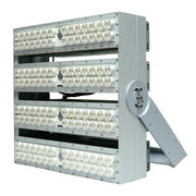 High power LED Light, used for outdoor sport facilities, factory and other industrial areas
