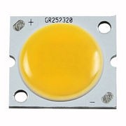 3W High Power LED COB from China (mainland)