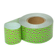 Surgical Tape from China (mainland)
